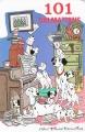 101 Dalmatians - with piano - retro