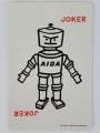 1_Aida-Presses-joker