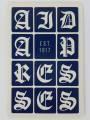 Aida-Presses-blue-retro