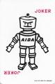 Aida Presses - joker