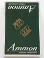 Ammon-Rayma-retro