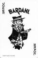 Bardahl - joker