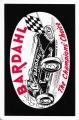 Bardahl - retro