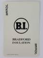 Bradford-Insulation-single-joker