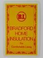 Bradford-Insulation-single-retro