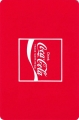 Coca-Cola - Jamboree - retro