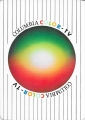 Columbia Color-TV - retro