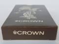 crown-deck-bottom