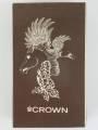 crown-deck-front