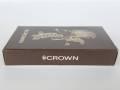 crown-deck-side