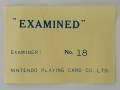 Edwards-inspection-mark
