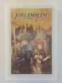 Fire-Emblem-Echoes-deck-front