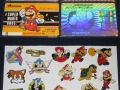 Telephone cards & pins