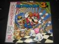 Super Mario Bros. 3 LP