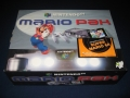 N64 Mario Pak