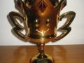 Trophy MK7