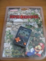 Nintendo Mini Classics - Super Mario Bros. Promo Duracell
