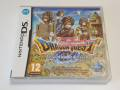 Dragon Quest IX - Free sample