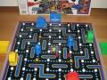 Pac-Man '80