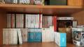 Wii boxed games - b