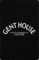 Gent House - retro