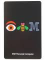 IBM-retro