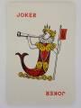 JTB-joker