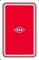 KSK - retro