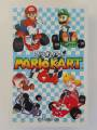 Mario-Kart-64-retro