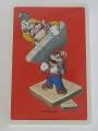 Marios-Super-Picross-retro