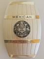 Mexican-box