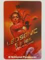 National-Ledsonic-Series-retro
