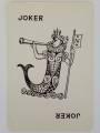 Nippon-Oil-joker