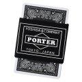 Porter-black-black