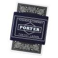 Porter-black-navy