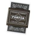 Porter-black-olive