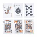 Porter-blue-cards