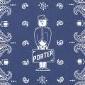 Porter-blue-retro-detail