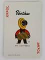 Robertshaw-joker