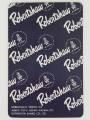 Robertshaw-retro