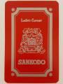Sankodo-retro