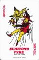 Sumitomo - joker