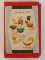 Suntory-Whisky-and-her-sister-products-deck-retro