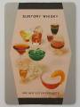 Suntory-Whisky-and-her-sister-products-retro