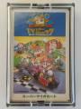 Super-Mario-Kart-TV-Panic-deck-front