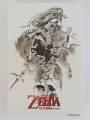 The-Legend-of-Zelda-Ocarina-of-Time-retro