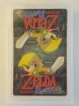The-Legend-of-Zelda-The-Wind-Waker-deck-front