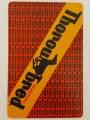 Thoroughbred-Radial-retro