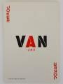 Van-Jacket-red-emblem-joker
