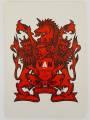 Van-Jacket-red-emblem-retro